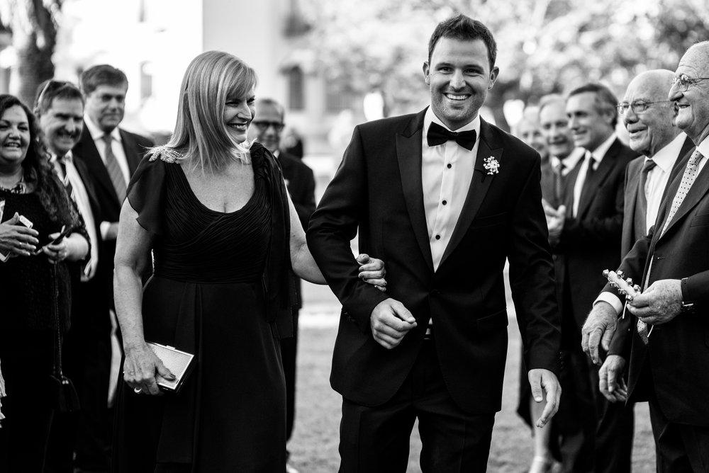 boda-hotel+colonial-san+nicolas-fotografo+de+casamiento-argentina-15.jpg