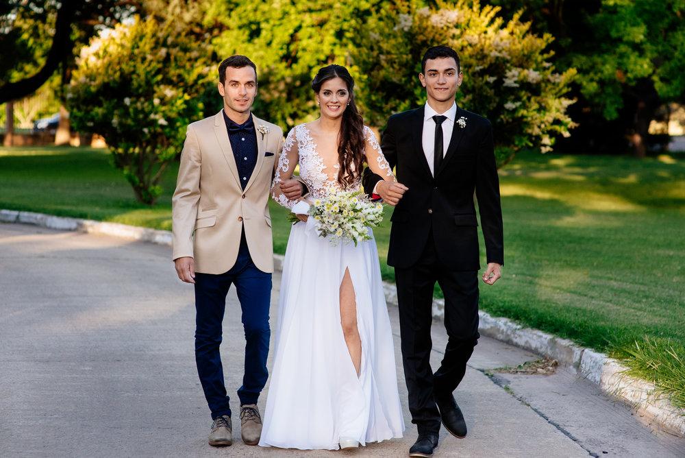 boda-hotel+colonial-san+nicolas-fotografo+de+casamiento-argentina-16.jpg