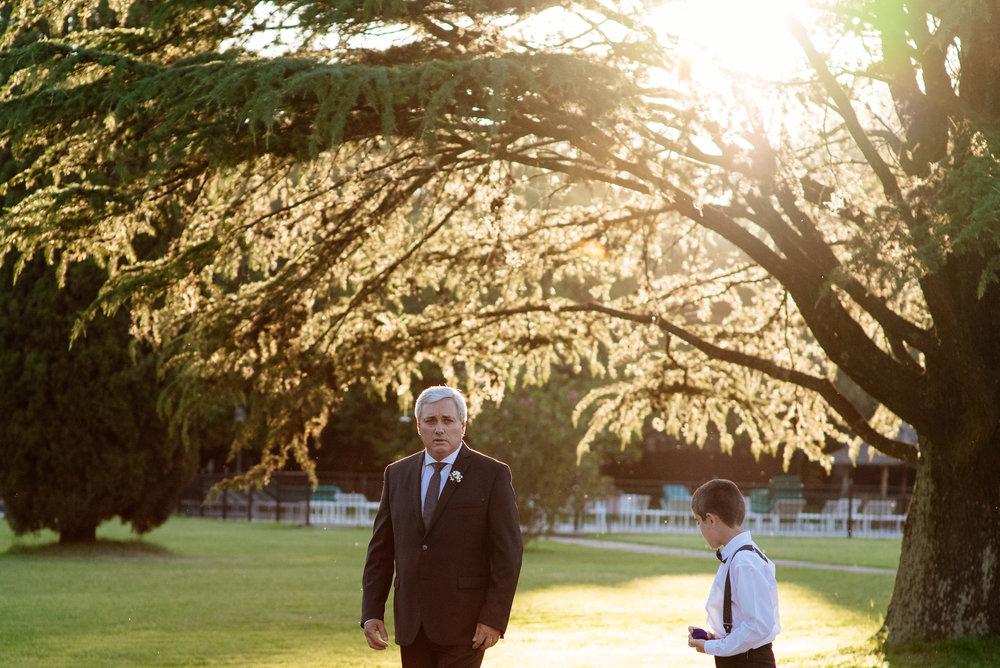 boda-hotel+colonial-san+nicolas-fotografo+de+casamiento-argentina-17.jpg