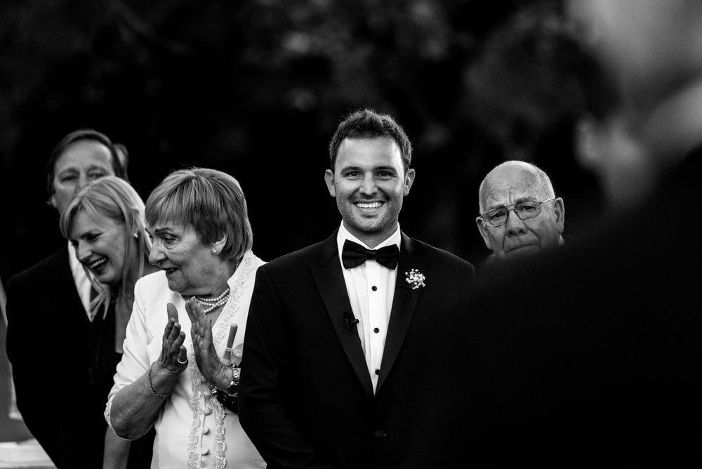 boda-hotel+colonial-san+nicolas-fotografo+de+casamiento-argentina-18.jpg