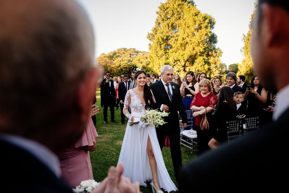 boda-hotel+colonial-san+nicolas-fotografo+de+casamiento-argentina-19.jpg