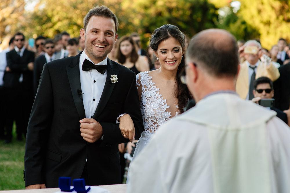 boda-hotel+colonial-san+nicolas-fotografo+de+casamiento-argentina-20.jpg