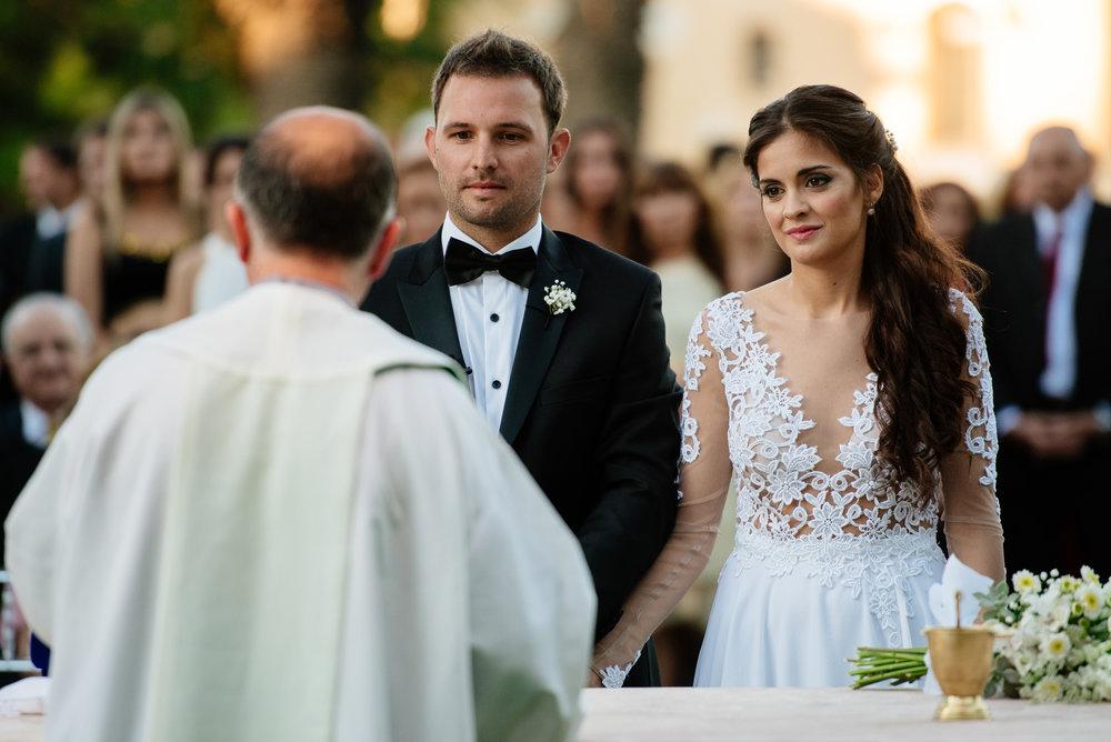 boda-hotel+colonial-san+nicolas-fotografo+de+casamiento-argentina-22.jpg