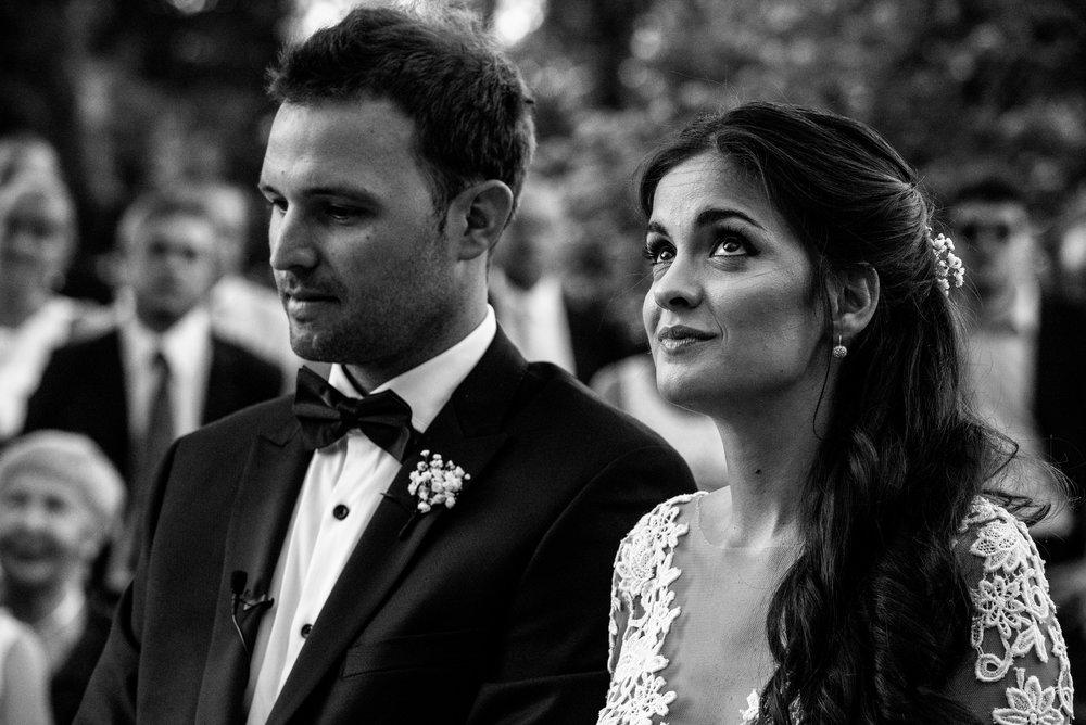 boda-hotel+colonial-san+nicolas-fotografo+de+casamiento-argentina-21.jpg