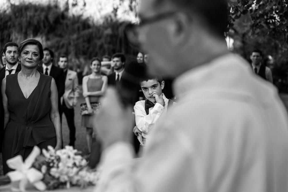boda-hotel+colonial-san+nicolas-fotografo+de+casamiento-argentina-23.jpg