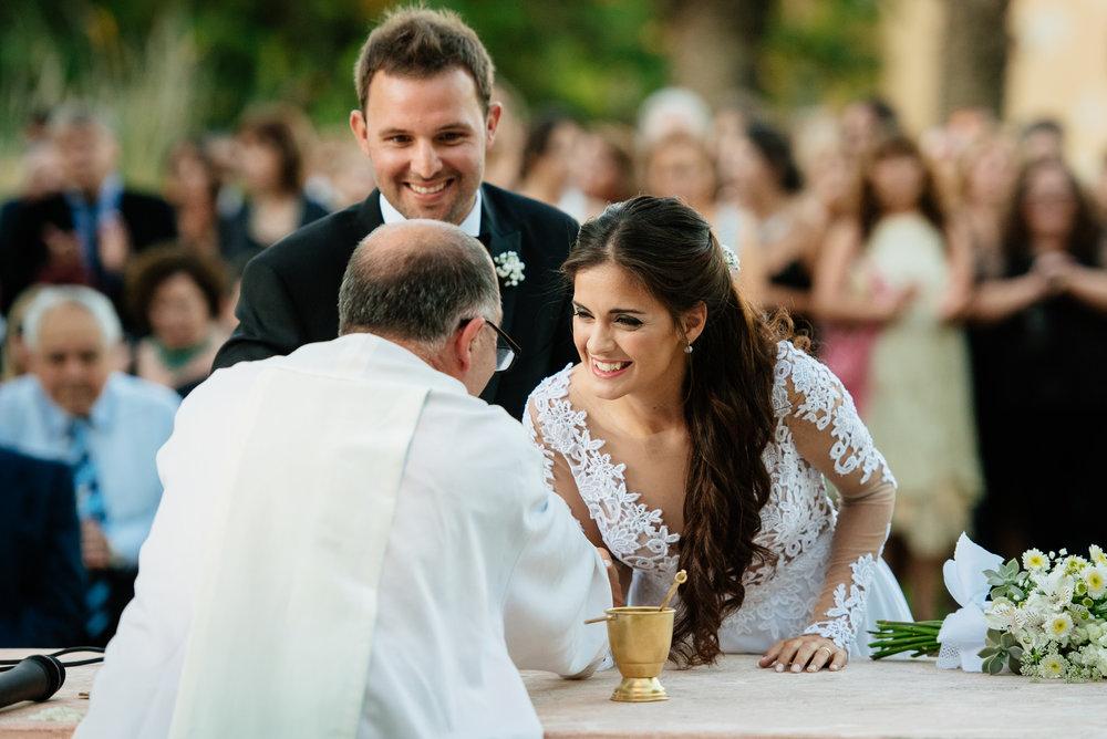 boda-hotel+colonial-san+nicolas-fotografo+de+casamiento-argentina-25.jpg