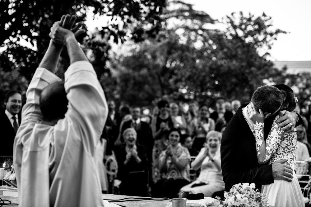 boda-hotel+colonial-san+nicolas-fotografo+de+casamiento-argentina-26.jpg
