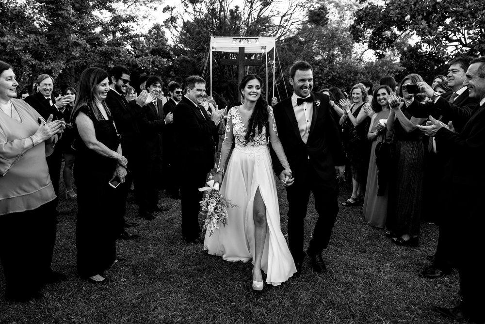 boda-hotel+colonial-san+nicolas-fotografo+de+casamiento-argentina-29.jpg