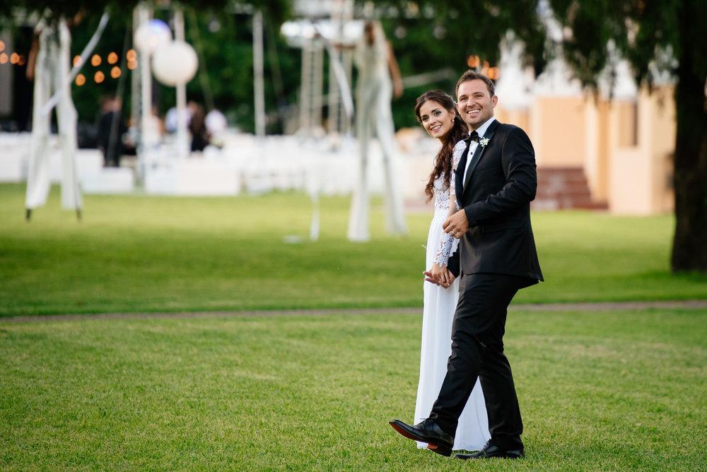 boda-hotel+colonial-san+nicolas-fotografo+de+casamiento-argentina-30.jpg