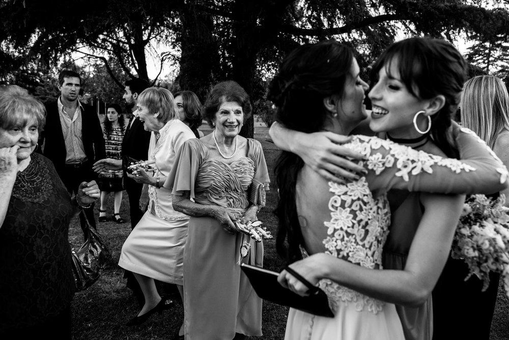 boda-hotel+colonial-san+nicolas-fotografo+de+casamiento-argentina-32.jpg