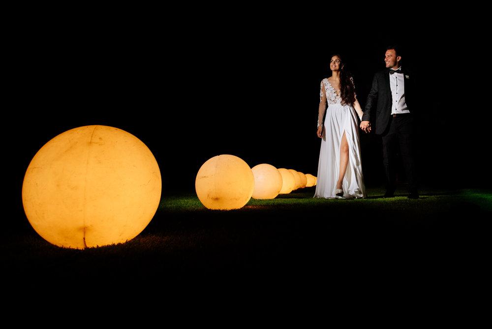 boda-hotel+colonial-san+nicolas-fotografo+de+casamiento-argentina-34.jpg
