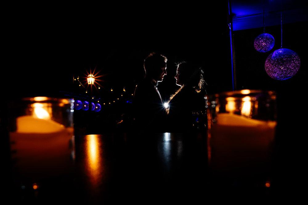boda-hotel+colonial-san+nicolas-fotografo+de+casamiento-argentina-35.jpg