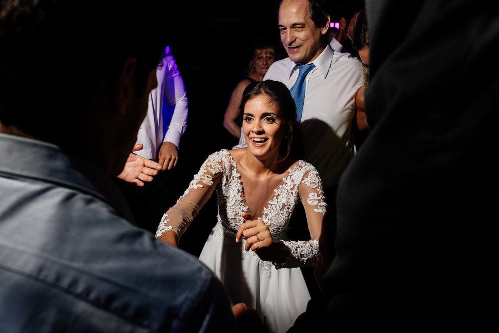 boda-hotel+colonial-san+nicolas-fotografo+de+casamiento-argentina-37.jpg