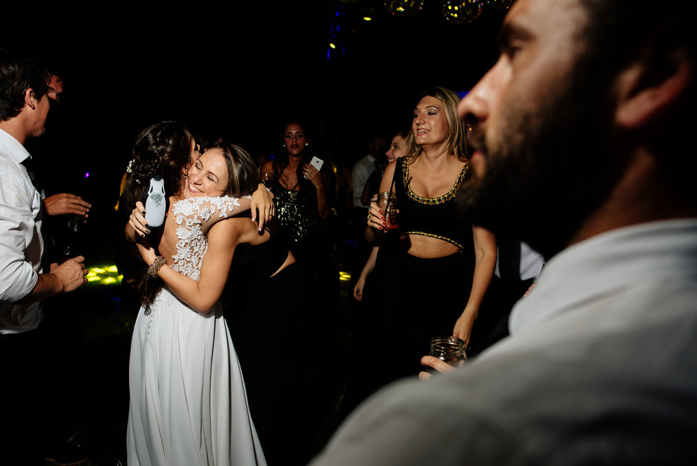 boda-hotel+colonial-san+nicolas-fotografo+de+casamiento-argentina-40.jpg