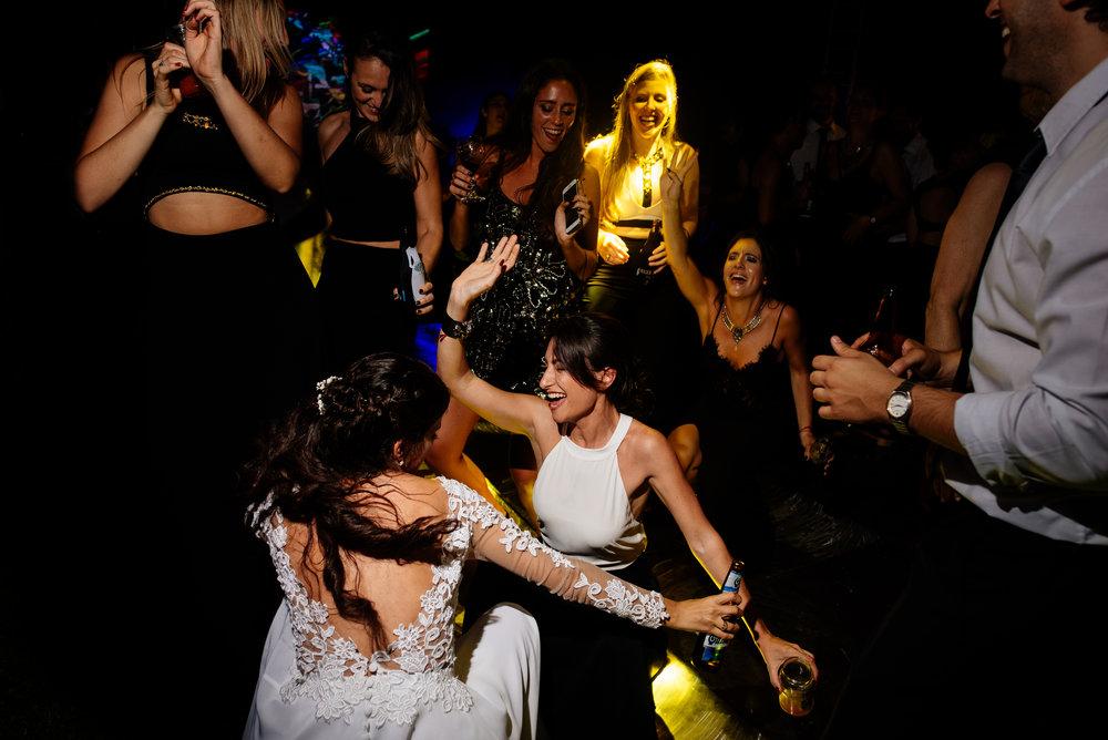 boda-hotel+colonial-san+nicolas-fotografo+de+casamiento-argentina-41.jpg