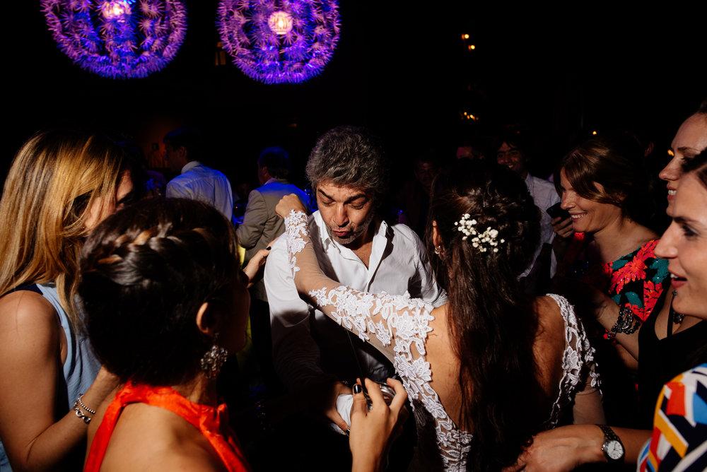 boda-hotel+colonial-san+nicolas-fotografo+de+casamiento-argentina-42.jpg