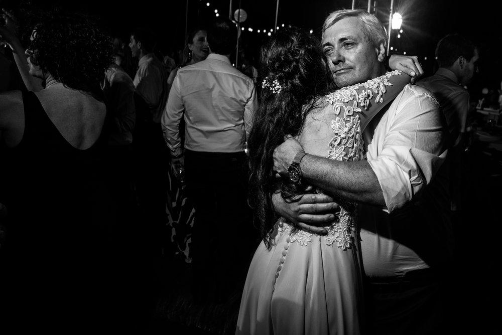 boda-hotel+colonial-san+nicolas-fotografo+de+casamiento-argentina-46.jpg