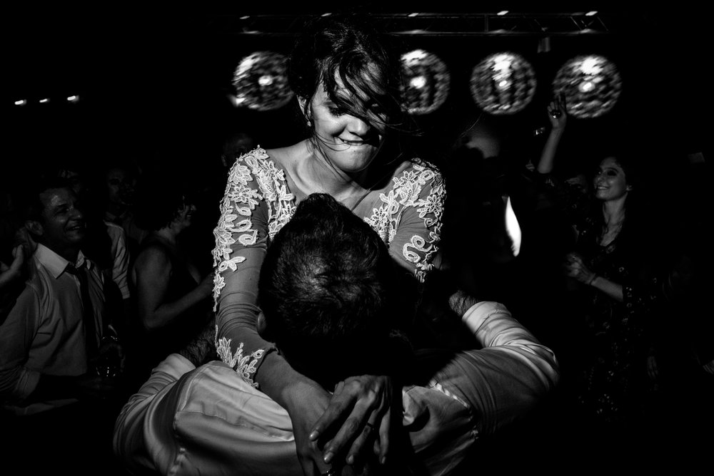 boda-hotel+colonial-san+nicolas-fotografo+de+casamiento-argentina-48.jpg