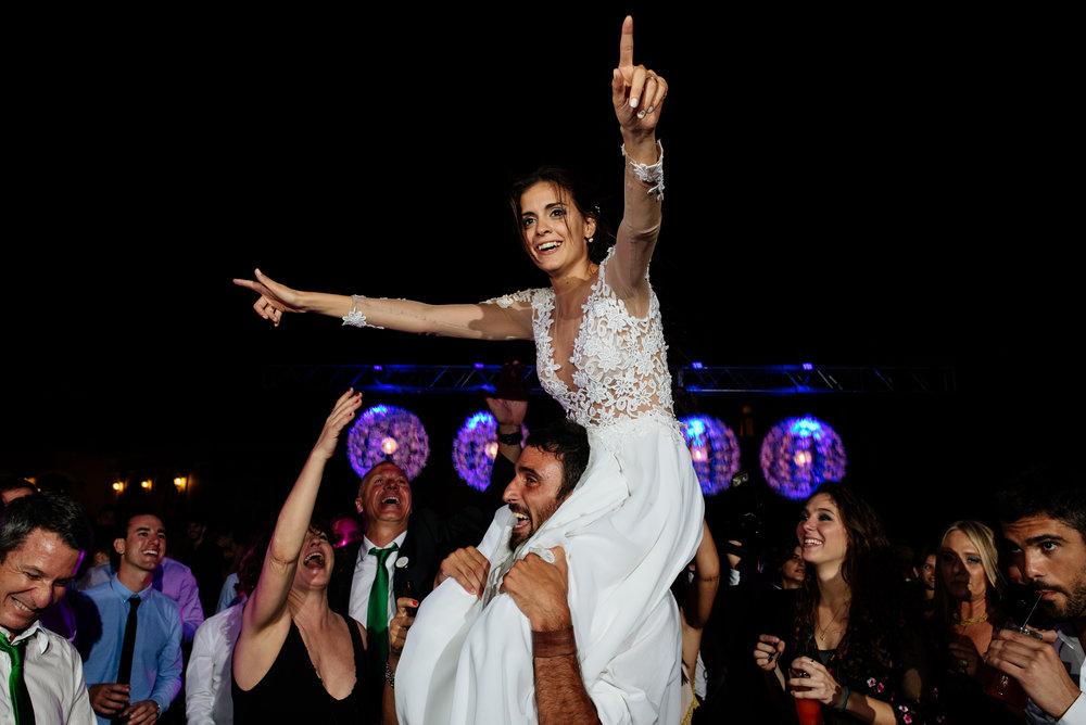 boda-hotel+colonial-san+nicolas-fotografo+de+casamiento-argentina-47.jpg