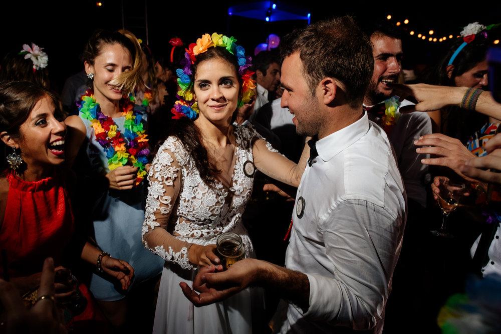 boda-hotel+colonial-san+nicolas-fotografo+de+casamiento-argentina-51.jpg