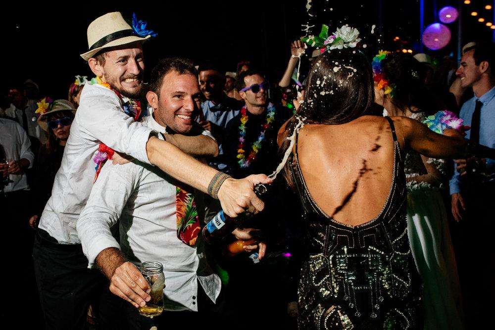 boda-hotel+colonial-san+nicolas-fotografo+de+casamiento-argentina-52.jpg