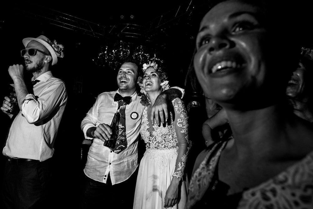 boda-hotel+colonial-san+nicolas-fotografo+de+casamiento-argentina-55.jpg