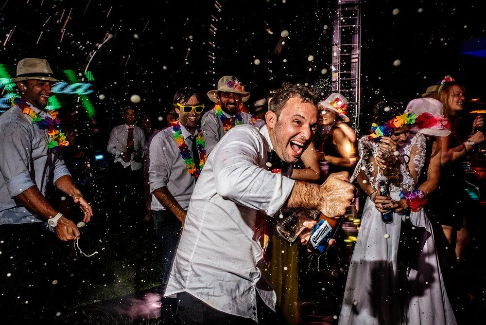 boda-hotel+colonial-san+nicolas-fotografo+de+casamiento-argentina-54.jpg