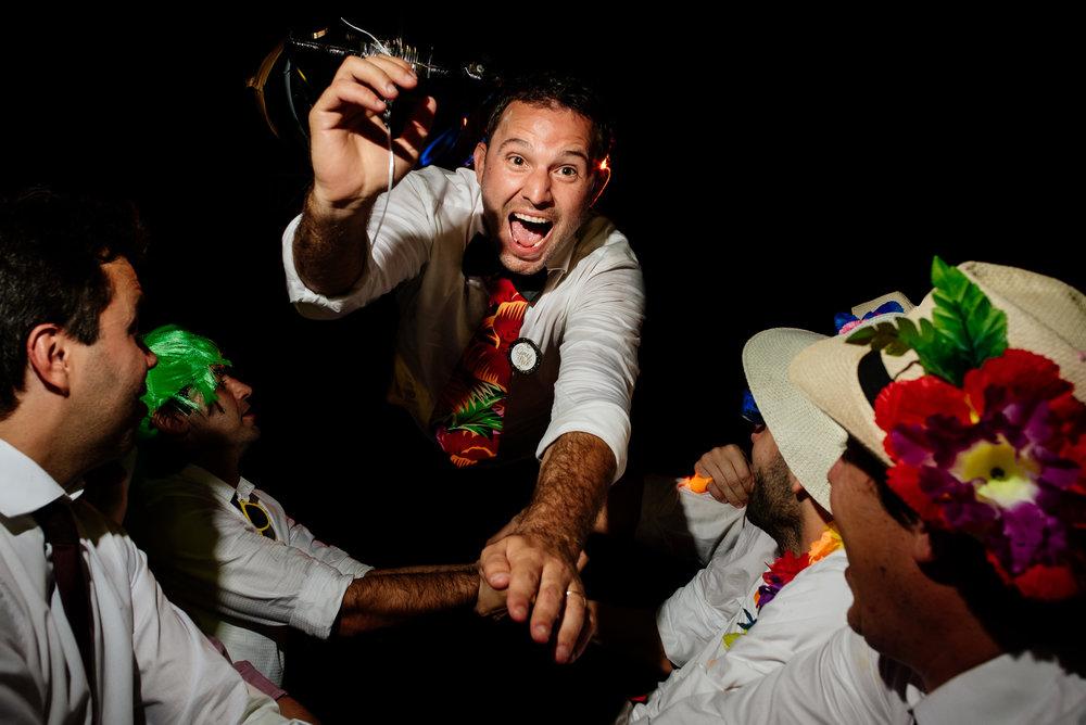 boda-hotel+colonial-san+nicolas-fotografo+de+casamiento-argentina-59.jpg