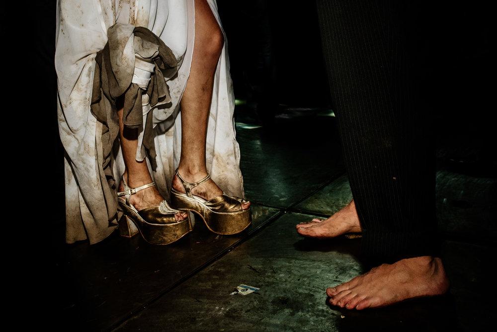 boda-hotel+colonial-san+nicolas-fotografo+de+casamiento-argentina-62.jpg