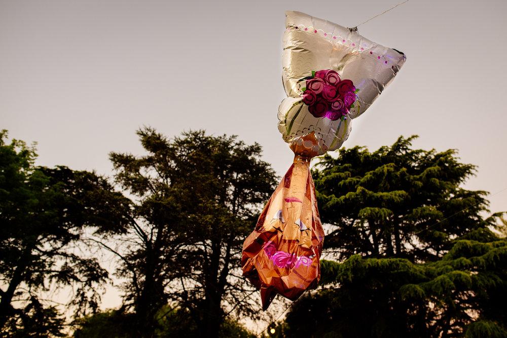 boda-hotel+colonial-san+nicolas-fotografo+de+casamiento-argentina-63.jpg