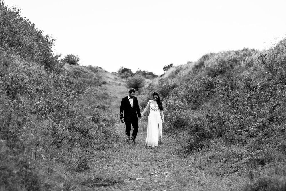 boda-hotel+colonial-san+nicolas-fotografo+de+casamiento-argentina-71.jpg