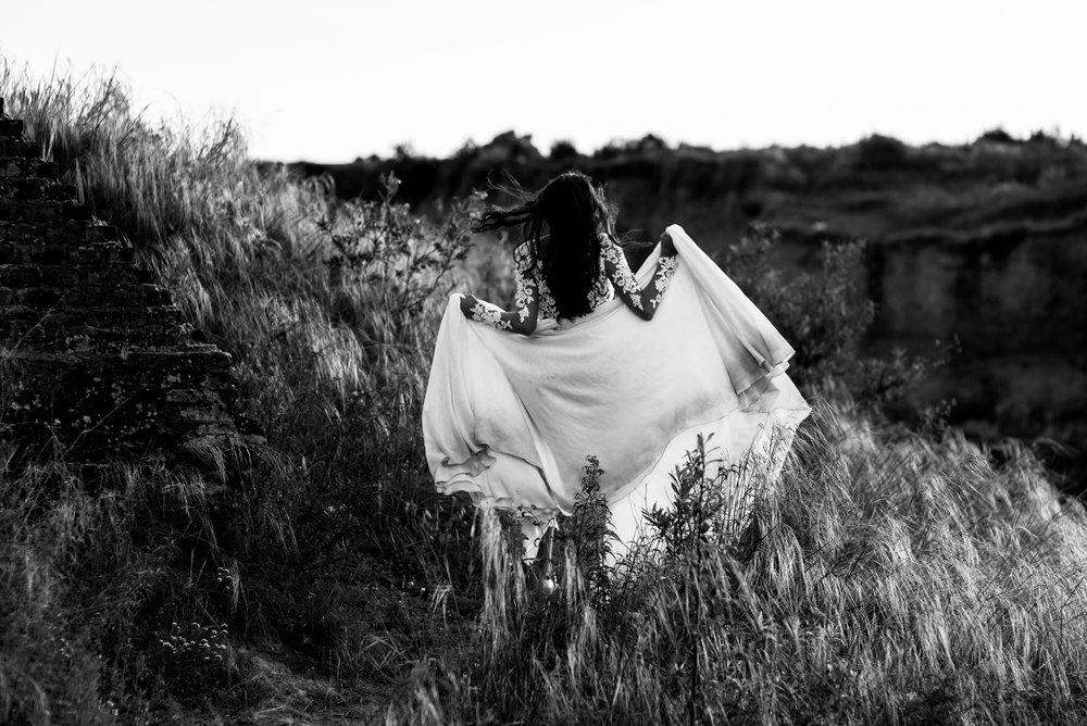 boda-hotel+colonial-san+nicolas-fotografo+de+casamiento-argentina-73.jpg