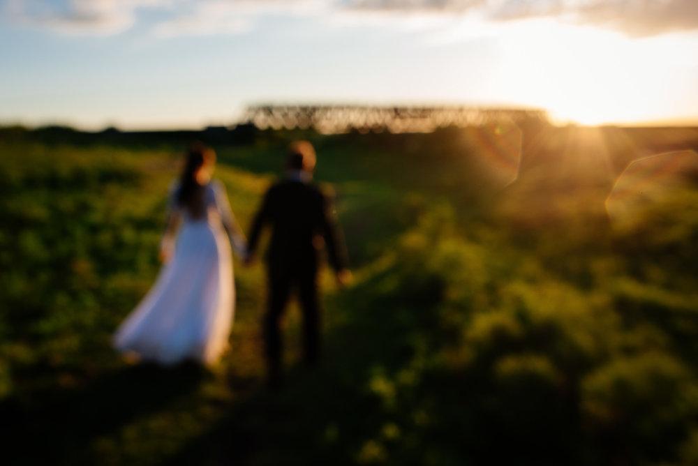 boda-hotel+colonial-san+nicolas-fotografo+de+casamiento-argentina-75.jpg