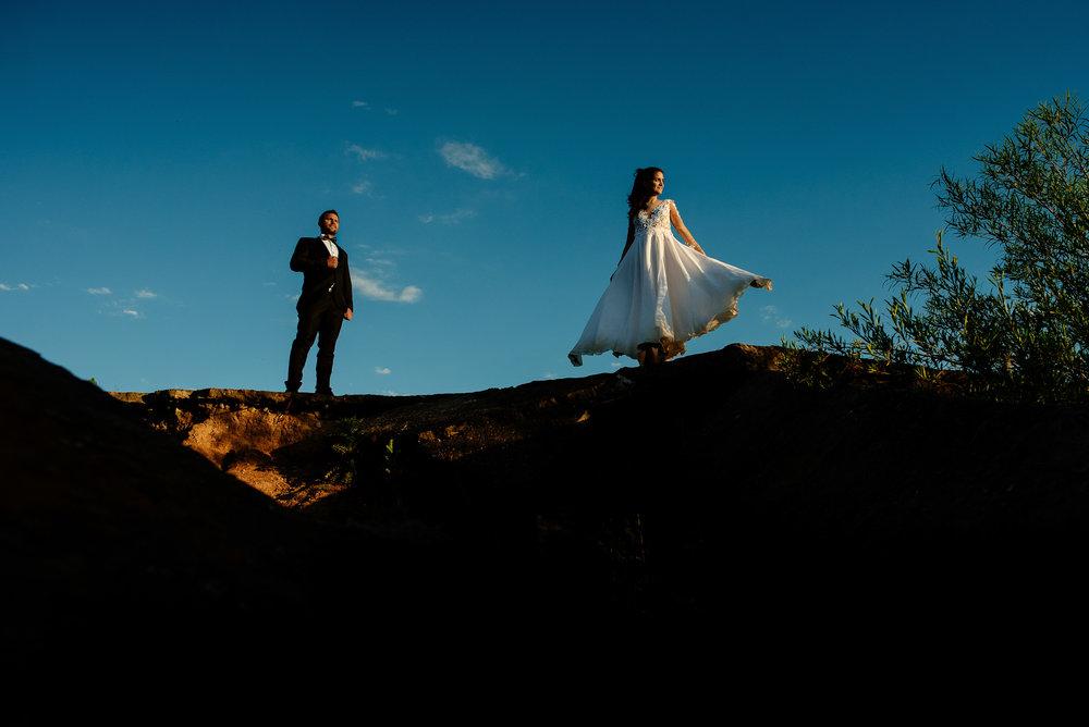boda-hotel+colonial-san+nicolas-fotografo+de+casamiento-argentina-74.jpg