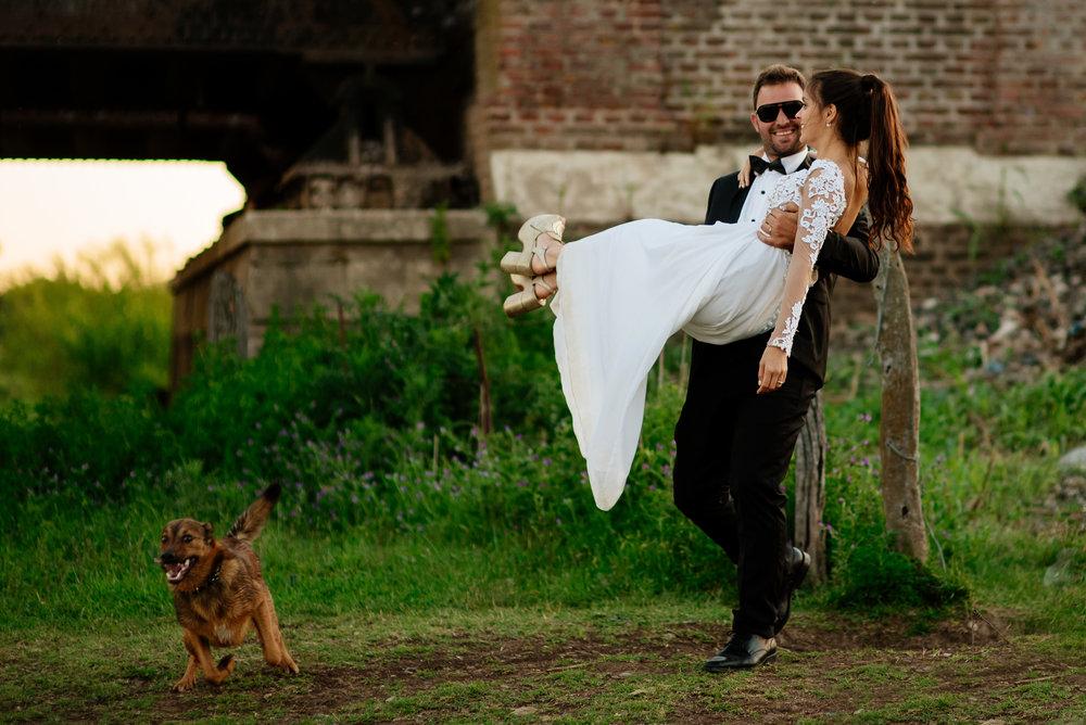 boda-hotel+colonial-san+nicolas-fotografo+de+casamiento-argentina-78.jpg