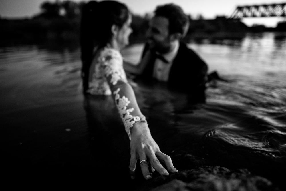 boda-hotel+colonial-san+nicolas-fotografo+de+casamiento-argentina-81.jpg