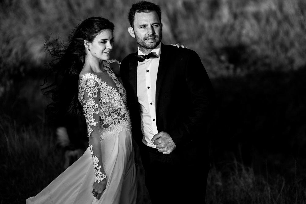 boda-hotel+colonial-san+nicolas-fotografo+de+casamiento-argentina-72.jpg