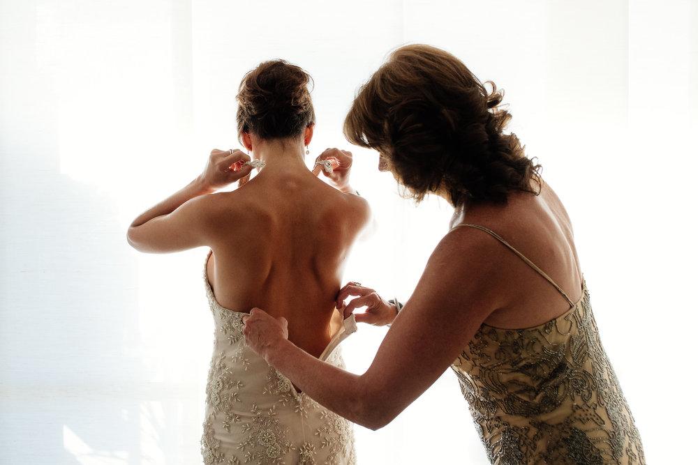 boda-rosario-arroyo-seco-argentina-casamiento-fotografo-wedding-3.jpg