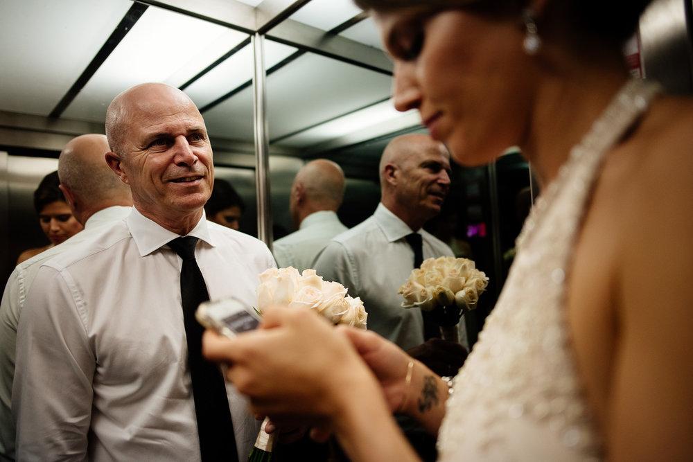 boda-rosario-arroyo-seco-argentina-casamiento-fotografo-wedding-5.jpg