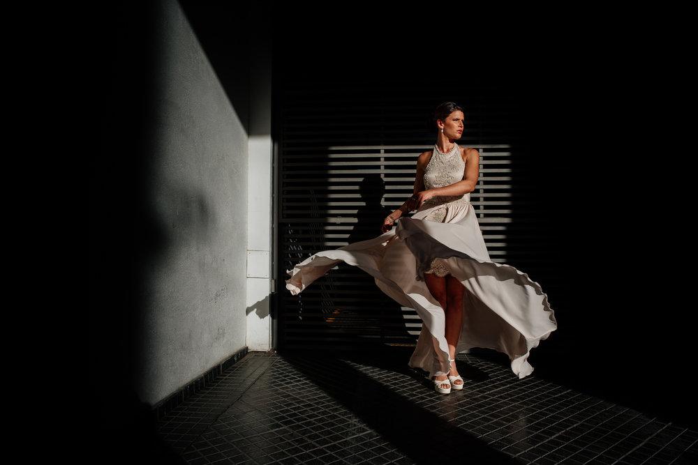 boda-rosario-arroyo-seco-argentina-casamiento-fotografo-wedding-6.jpg