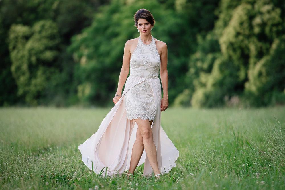 boda-rosario-arroyo-seco-argentina-casamiento-fotografo-wedding-8.jpg