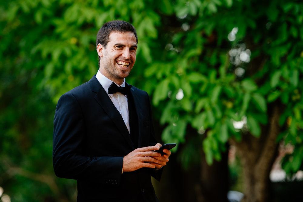 boda-rosario-arroyo-seco-argentina-casamiento-fotografo-wedding-13.jpg