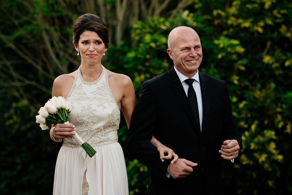 boda-rosario-arroyo-seco-argentina-casamiento-fotografo-wedding-16.jpg