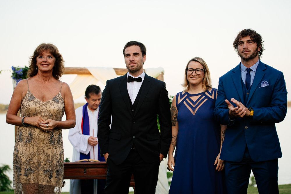 boda-rosario-arroyo-seco-argentina-casamiento-fotografo-wedding-17.jpg