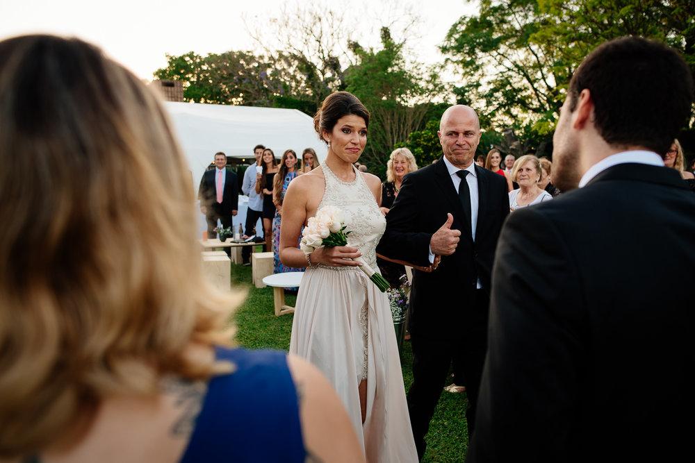 boda-rosario-arroyo-seco-argentina-casamiento-fotografo-wedding-18.jpg
