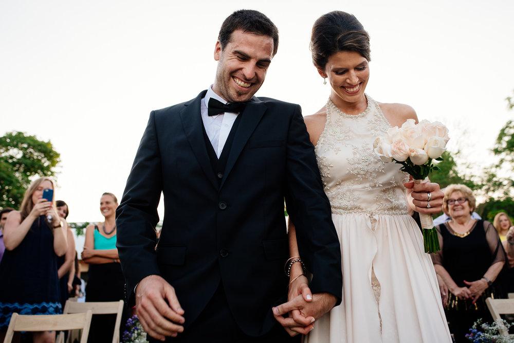 boda-rosario-arroyo-seco-argentina-casamiento-fotografo-wedding-19.jpg
