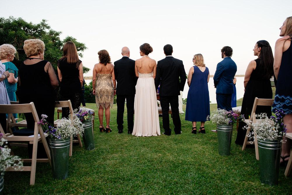 boda-rosario-arroyo-seco-argentina-casamiento-fotografo-wedding-21.jpg