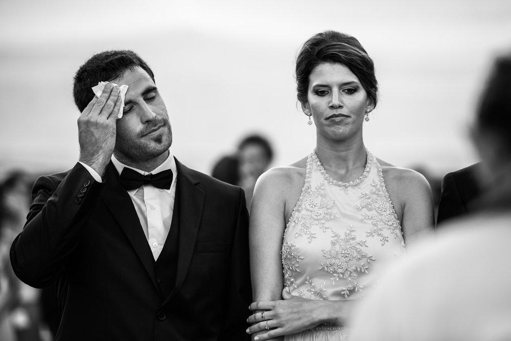 boda-rosario-arroyo-seco-argentina-casamiento-fotografo-wedding-23.jpg