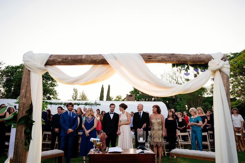 boda-rosario-arroyo-seco-argentina-casamiento-fotografo-wedding-25.jpg