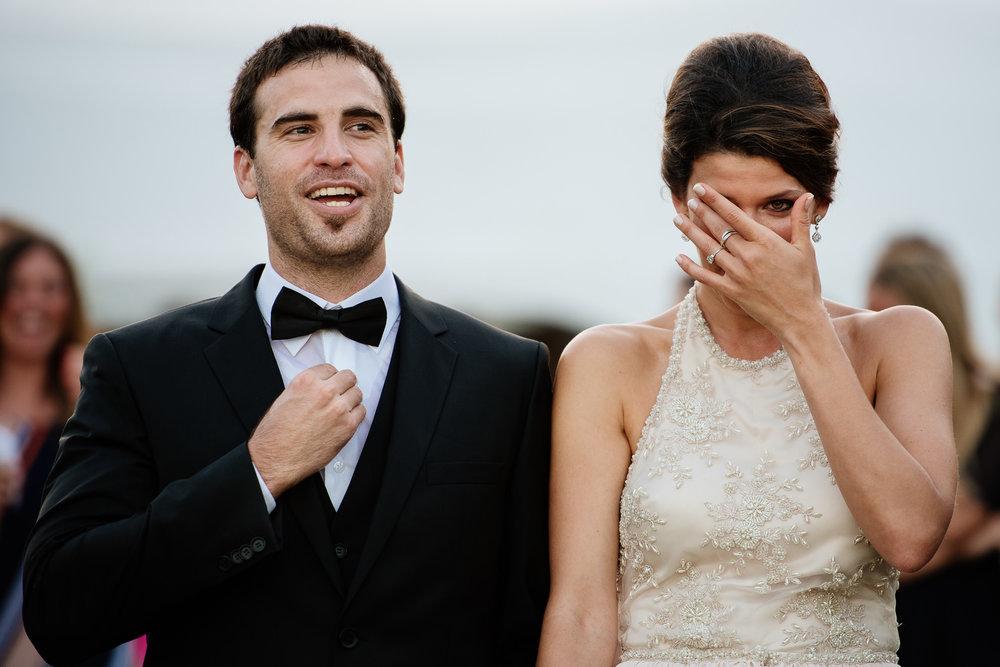 boda-rosario-arroyo-seco-argentina-casamiento-fotografo-wedding-26.jpg
